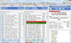 ZaraStudio screen1