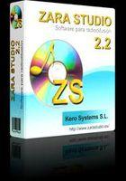 zaraStudio : automatiser la diffusion d'émissions de radio