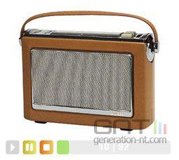 Zataz radio