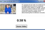 Zedeo – PluzzDL Portable: télécharger des vidéos sur France Télévisions Pluzz.fr