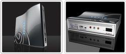 Zeebo console 3G 01