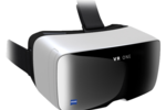 Zeiss VR One 01