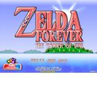 Zelda Forever The Tower of Evil : le jeu