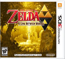 Zelda_A_Link_Between_Worlds_3DS