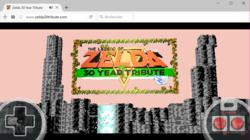 Zelda navigateur (1)