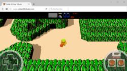 Zelda navigateur (2)