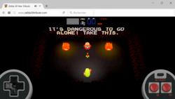 Zelda navigateur (3)