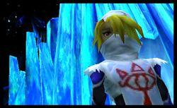 Zelda Ocarnia of Time 3D (1)