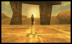 Zelda Ocarnia of Time 3D (9)