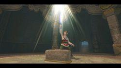 Zelda Skyward Sword (10)