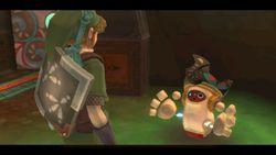 Zelda Skyward Sword (13)