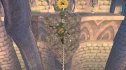 Zelda Skyward Sword (14)