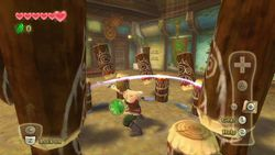 Zelda Skyward Sword (15)
