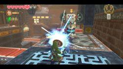 Zelda Skyward Sword (15)