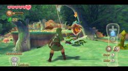 Zelda Skyward Sword (16)