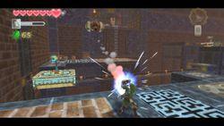 Zelda Skyward Sword (16)