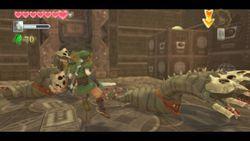 Zelda Skyward Sword (17)