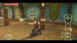 Zelda Skyward Sword (19)