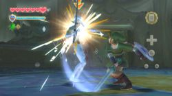 Zelda skyward sword (1)