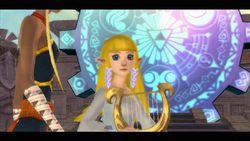 Zelda Skyward Sword (20)
