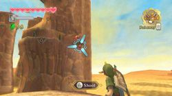 Zelda Skyward Sword (22)