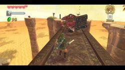 Zelda Skyward Sword (23)