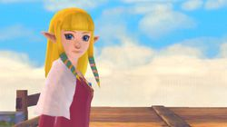 Zelda Skyward Sword (25)