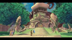 Zelda Skyward Sword (6)
