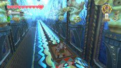 Zelda Skyward Sword (6)