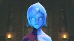 Zelda Skyward Sword (7)
