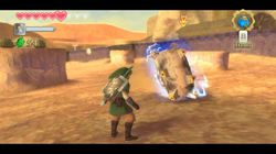 Zelda Skyward Sword (7)