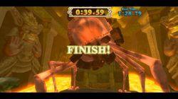 Zelda Skyward Sword (9)
