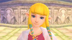 Zelda Skyward Swords (4)