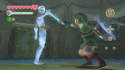 Zelda Skyward Swords (5)