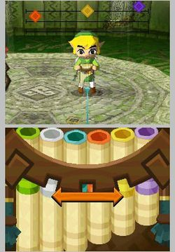 Zelda Spirit Tracks (14)