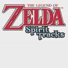 The Legend of Zelda Spirit Tracks : premier trailer