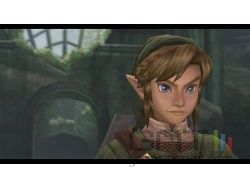 Zelda Twilight Princess Wii - img 1