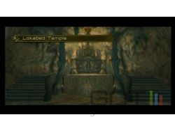 Zelda Twilight Princess Wii - img 11