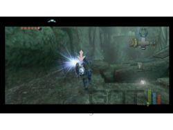 Zelda Twilight Princess Wii - img 12