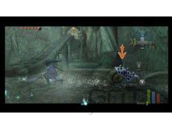 Zelda Twilight Princess Wii - img 13