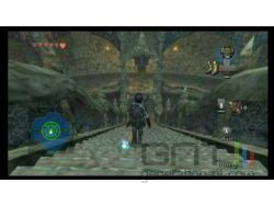 Zelda Twilight Princess Wii - img 17