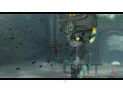 Zelda Twilight Princess Wii - img 2