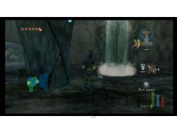 Zelda Twilight Princess Wii - img 20