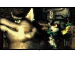 Zelda Twilight Princess Wii - img 31