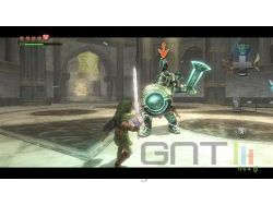 Zelda Twilight Princess Wii - img 5