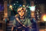 Zelda Wii U - 1