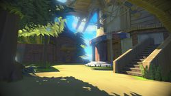 Zelda Wind Waker HD - 6