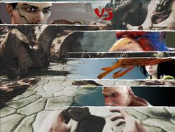 Zeno Clash - Image 3