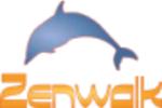 Zenwalk_logo