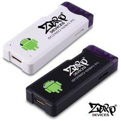 Zero Devices Z802 2